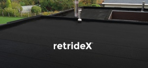 Formations gratuites en EPDM retrideX