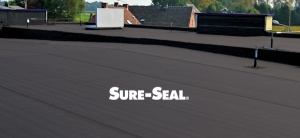 Formations gratuites en EPDM Sure-Seal