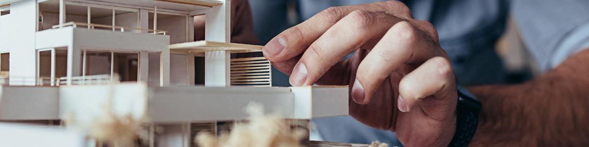 Formation EPDM pour architectes