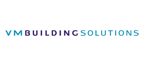 Fusie VM Building Solutions Benelux NV en I.R.S.-Btech NV