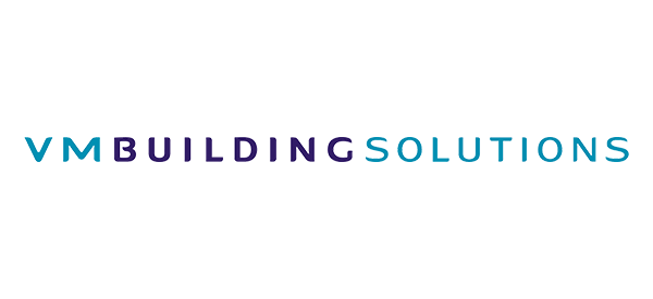 Fusie VM Building Solutions Benelux NV en I.R.S.-Btech NV